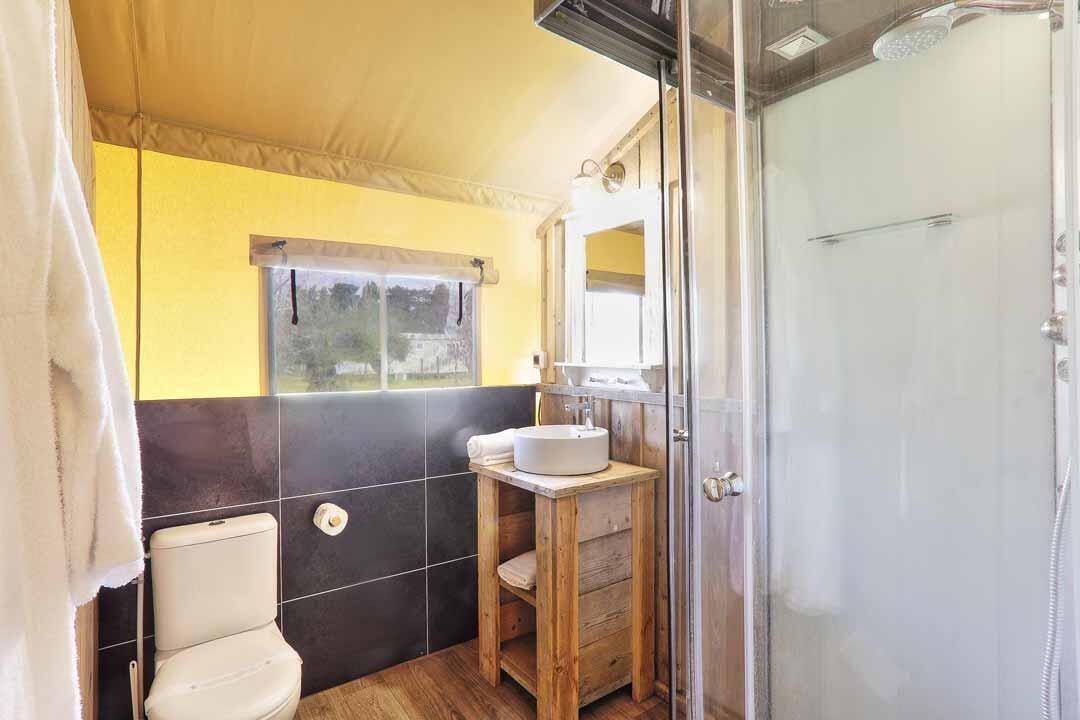 campinglecapanne en sleeping-tent 028