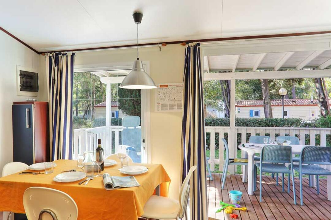 campinglecapanne pl domy-wakacyjne-maxicaravan-elba-charme 023