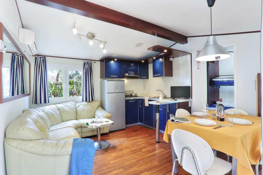 campinglecapanne pl domy-wakacyjne-maxicaravan-elba-charme 024