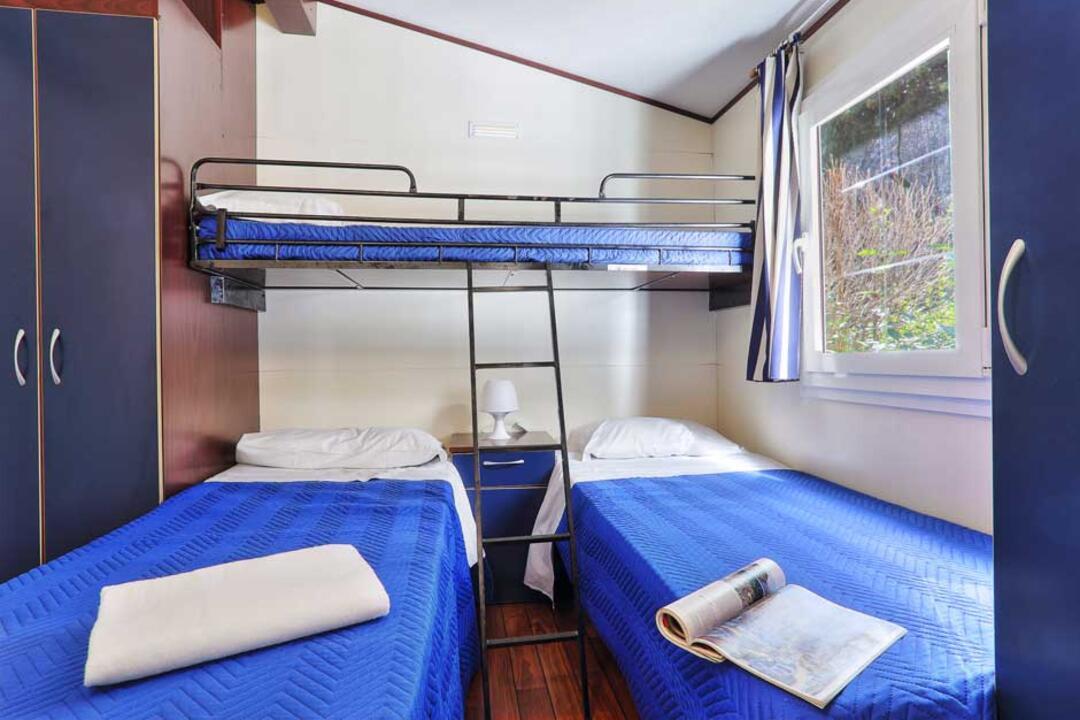campinglecapanne da bolig-ferie-maxicaravan-elba-charme 026