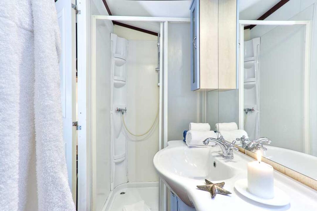 campinglecapanne fr case-vacanze-maxicaravan-elba-charme 027