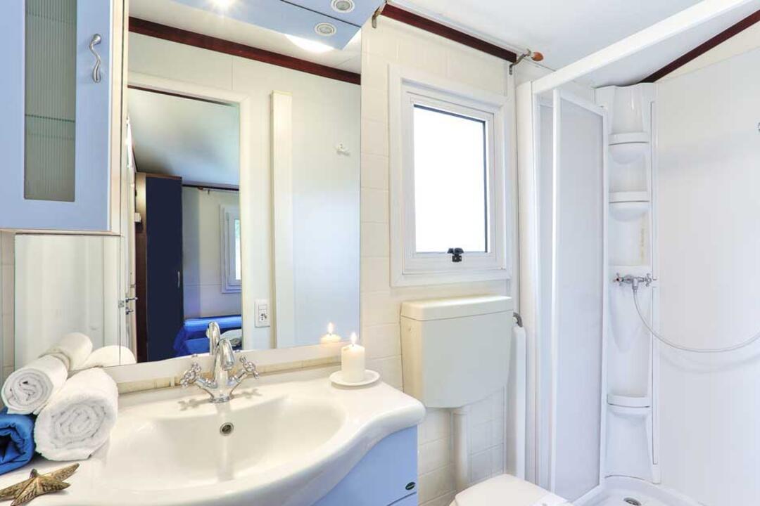 campinglecapanne da bolig-ferie-maxicaravan-elba-charme 027