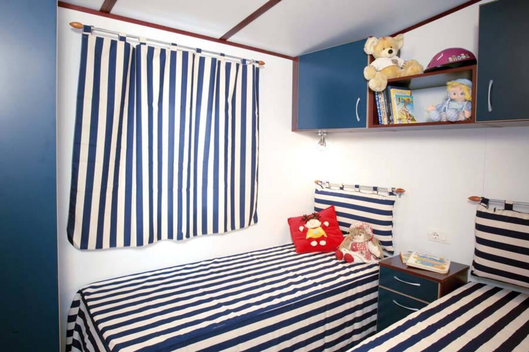 campinglecapanne de ferienhauser-maxicaravan-elba-charme 028