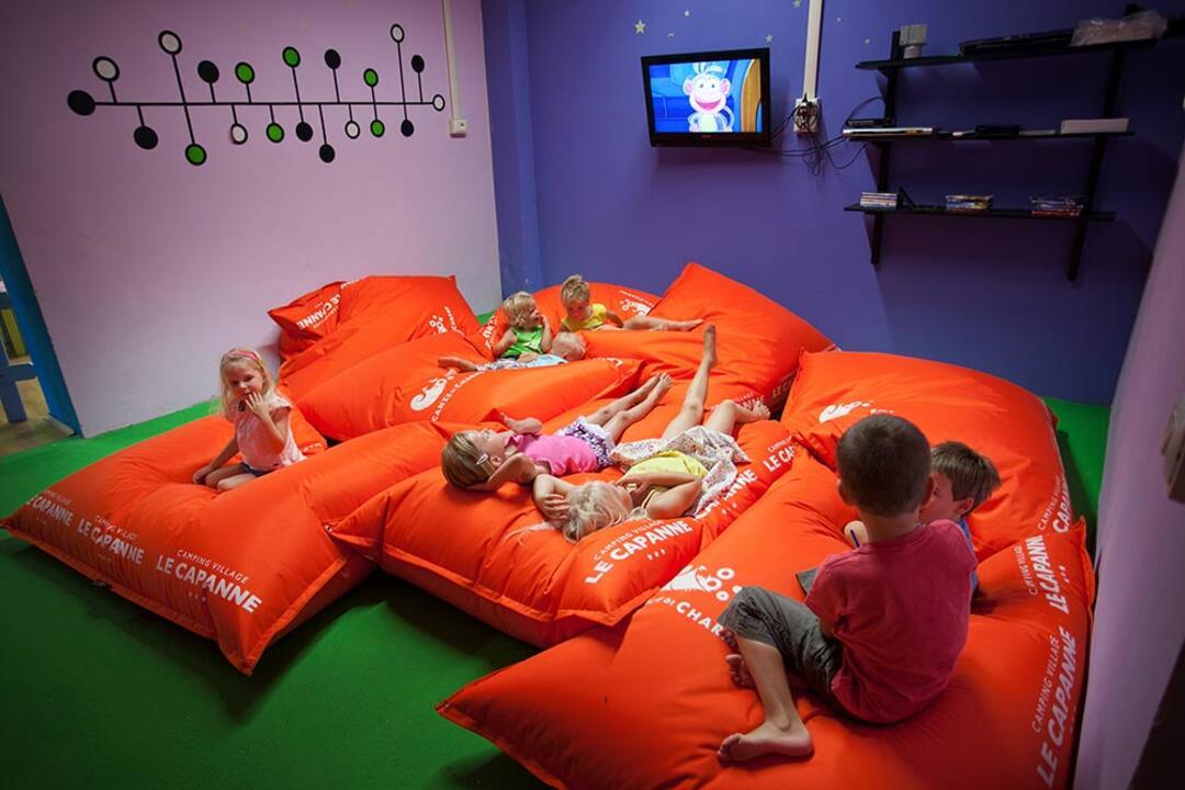 campinglecapanne nl de-kinder-wereld 031
