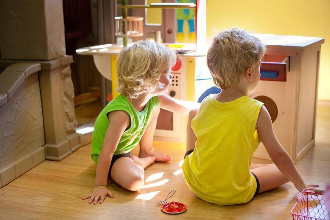 campinglecapanne nl de-kinder-wereld 034