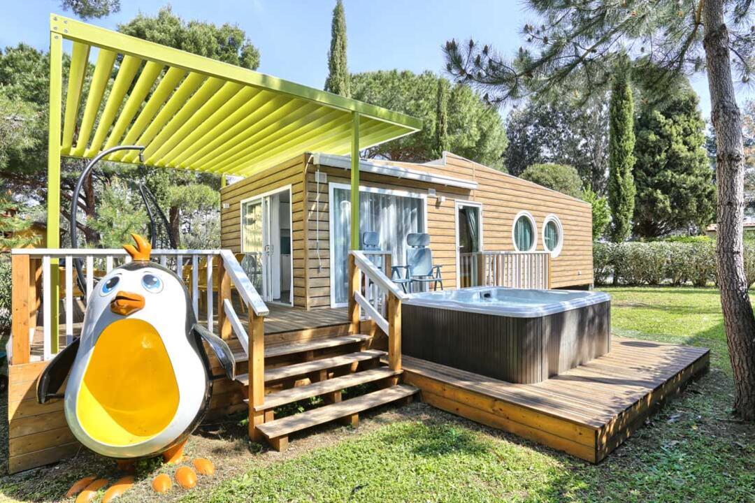 campinglecapanne it freddy-xxl 023