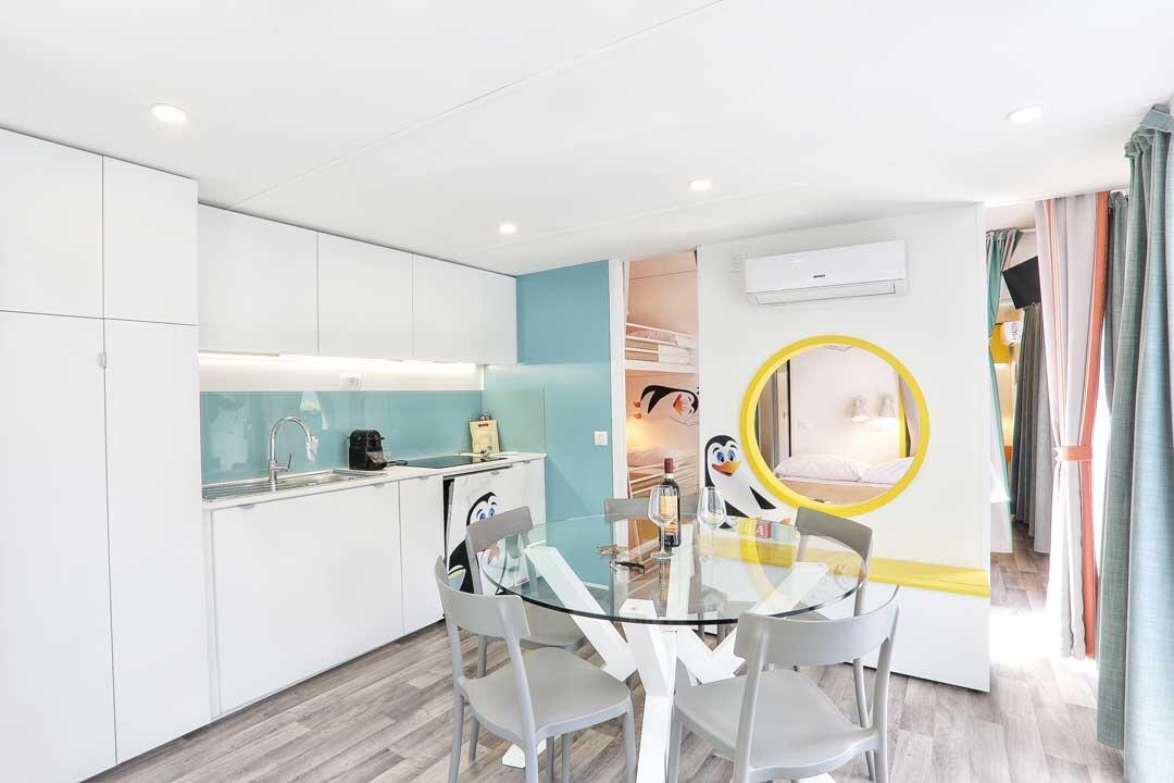 campinglecapanne en freddy-xxl 027