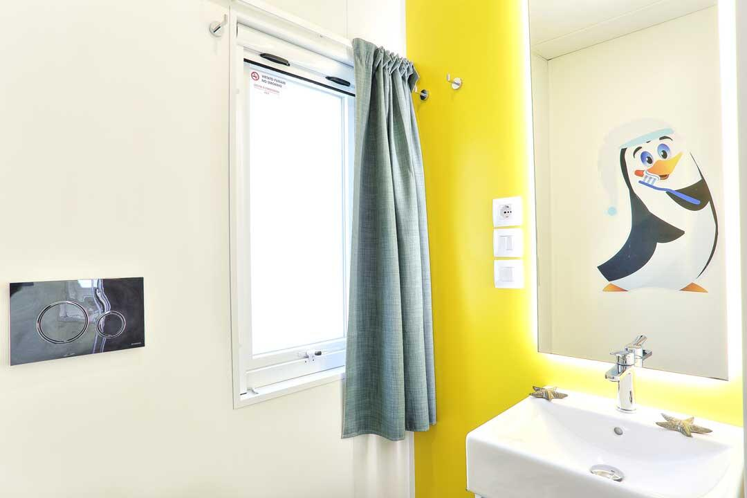 campinglecapanne da freddy-xxl 029