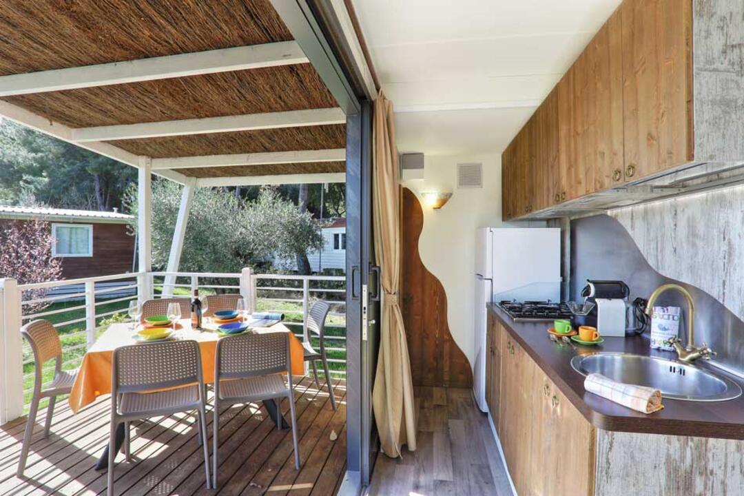 campinglecapanne pl lodging-gorgona 023