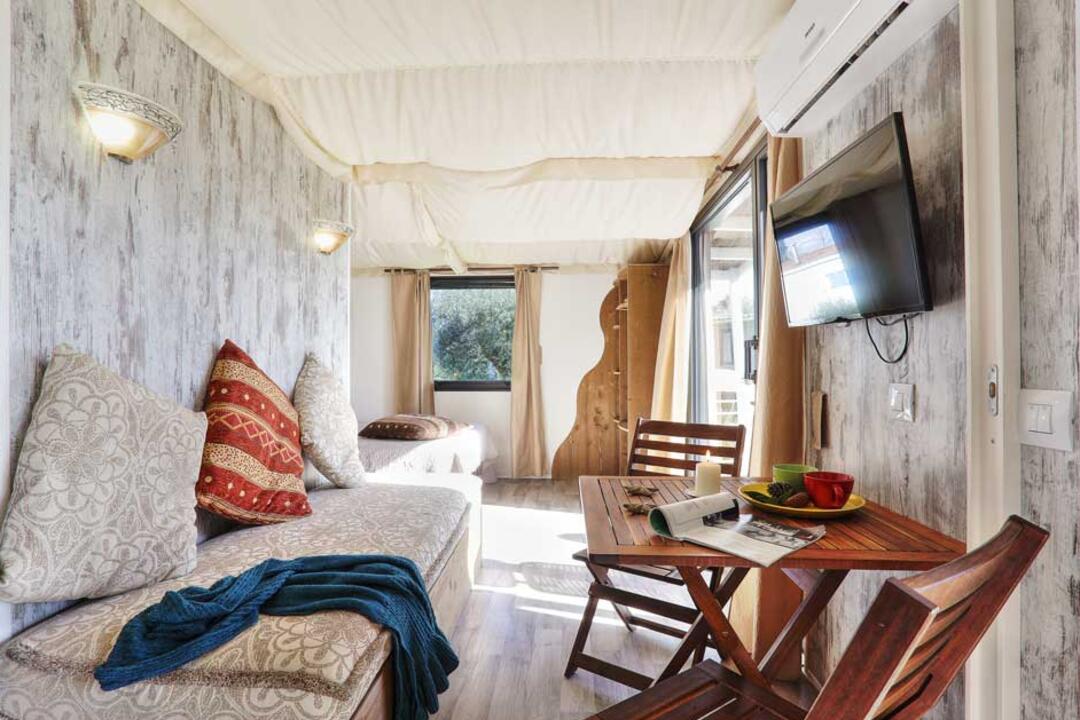 campinglecapanne nl lodging-gorgona 023