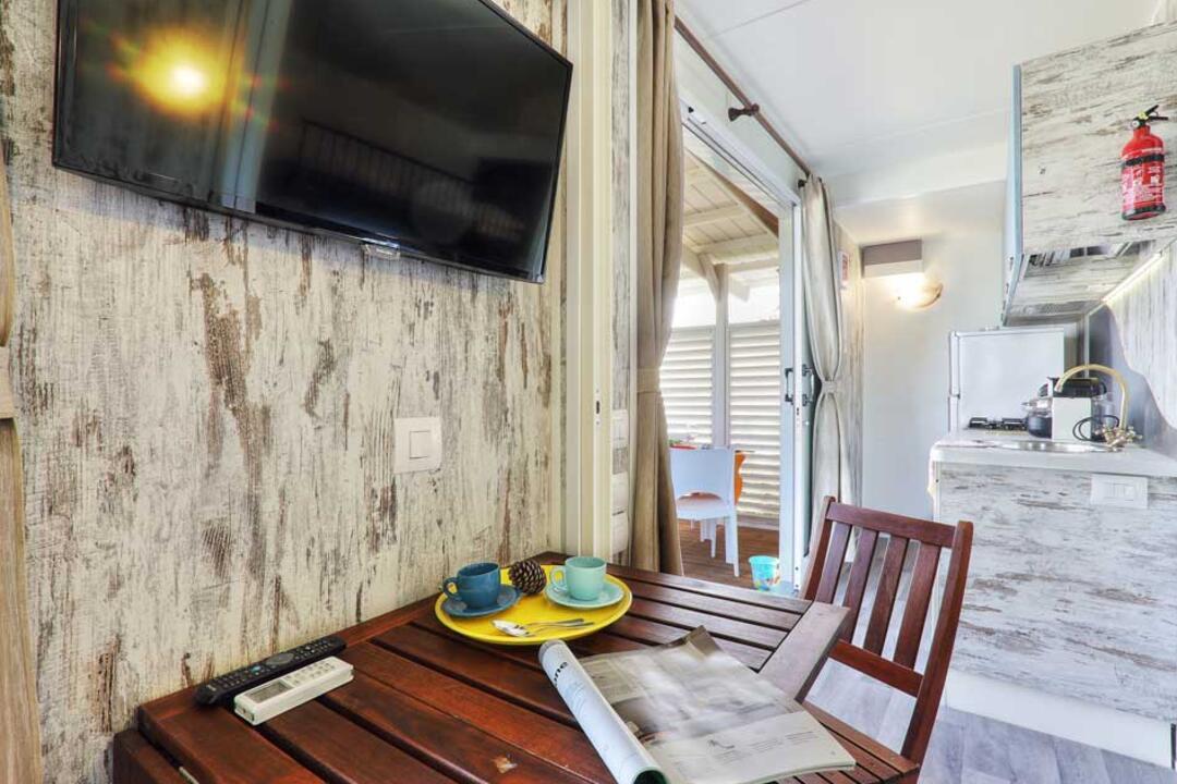 campinglecapanne pl lodging-gorgona 025