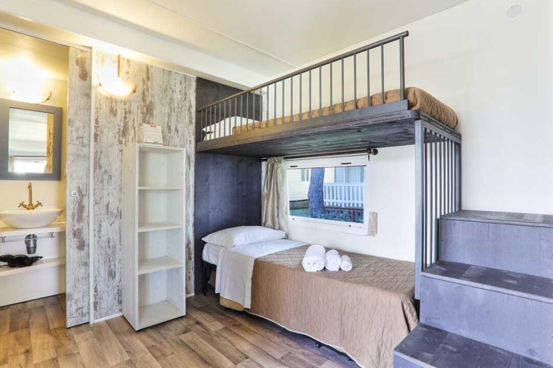 campinglecapanne it lodging-gorgona 028