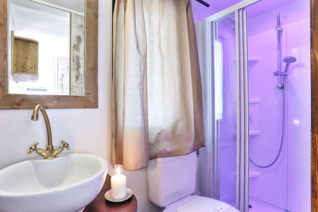 campinglecapanne it lodging-gorgona 029