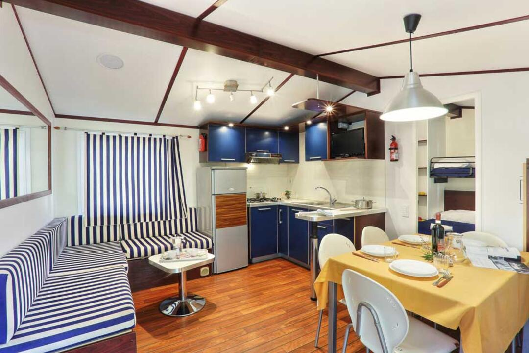campinglecapanne fr case-vacanze-maxicaravan-elba 024