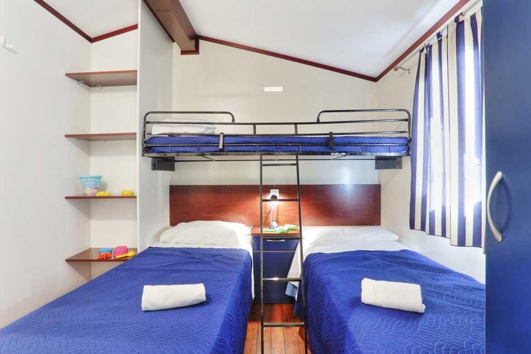 campinglecapanne pl domy-wakacyjne-maxicaravan-elba 025