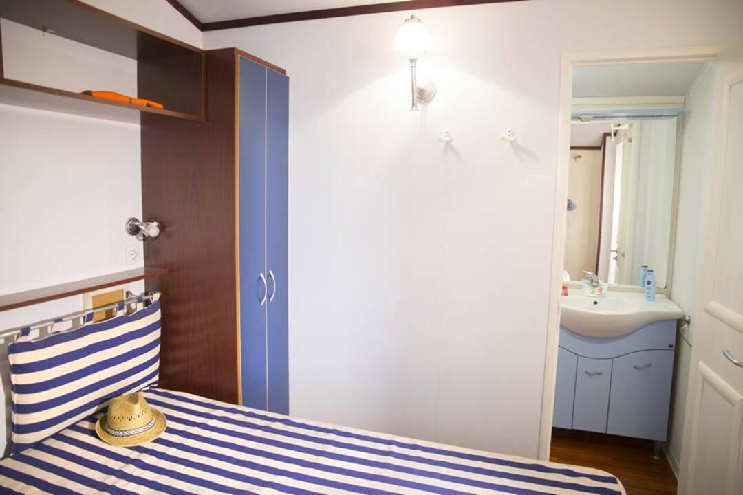 campinglecapanne pl domy-wakacyjne-maxicaravan-elba 028