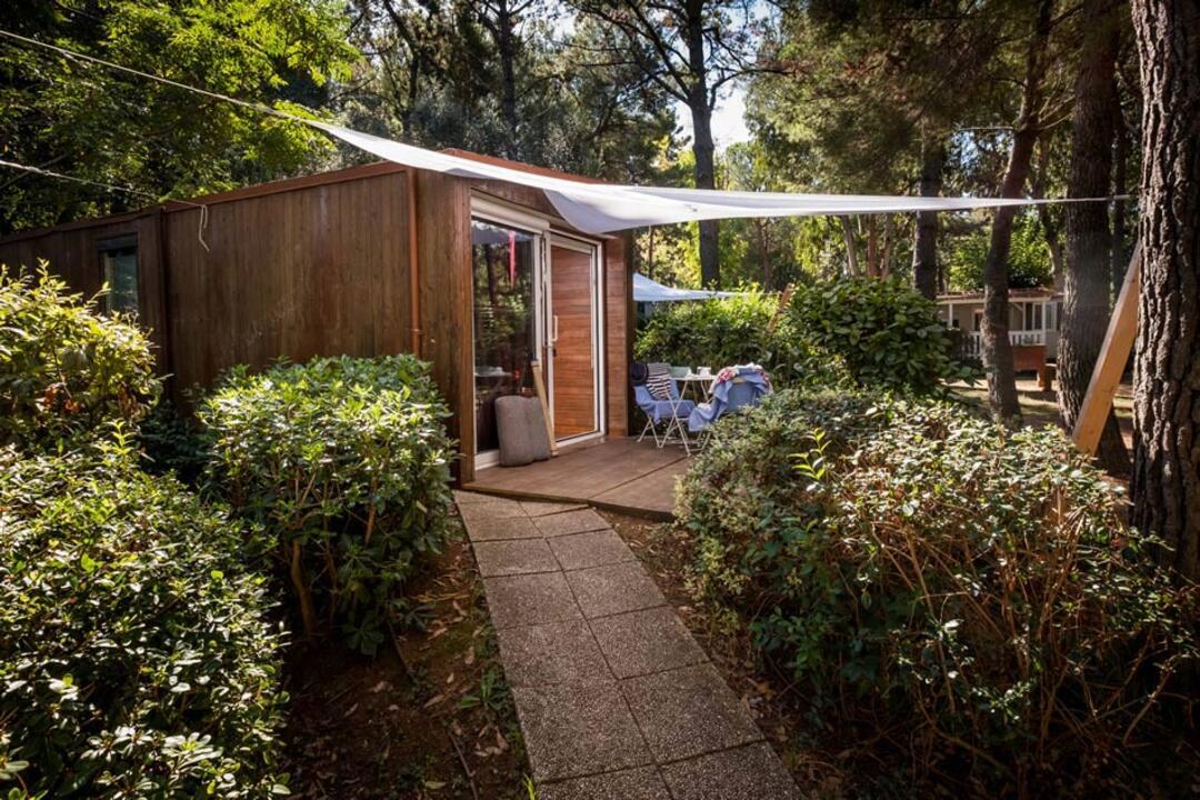 campinglecapanne en maxicaravan-holiday-homes-marina 022