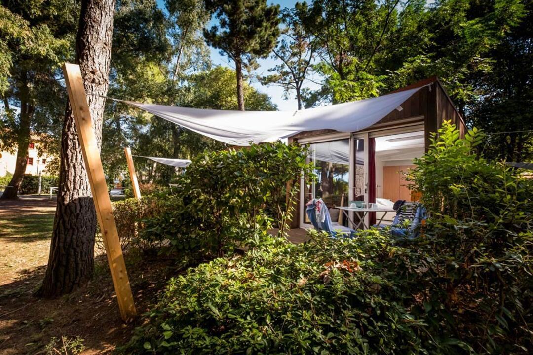 campinglecapanne de maxicaravan-ferienhauser-marina 024