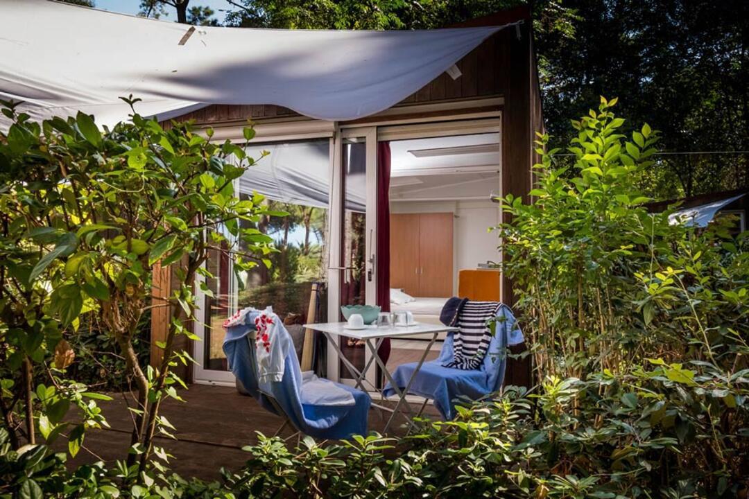 campinglecapanne en maxicaravan-holiday-homes-marina 024