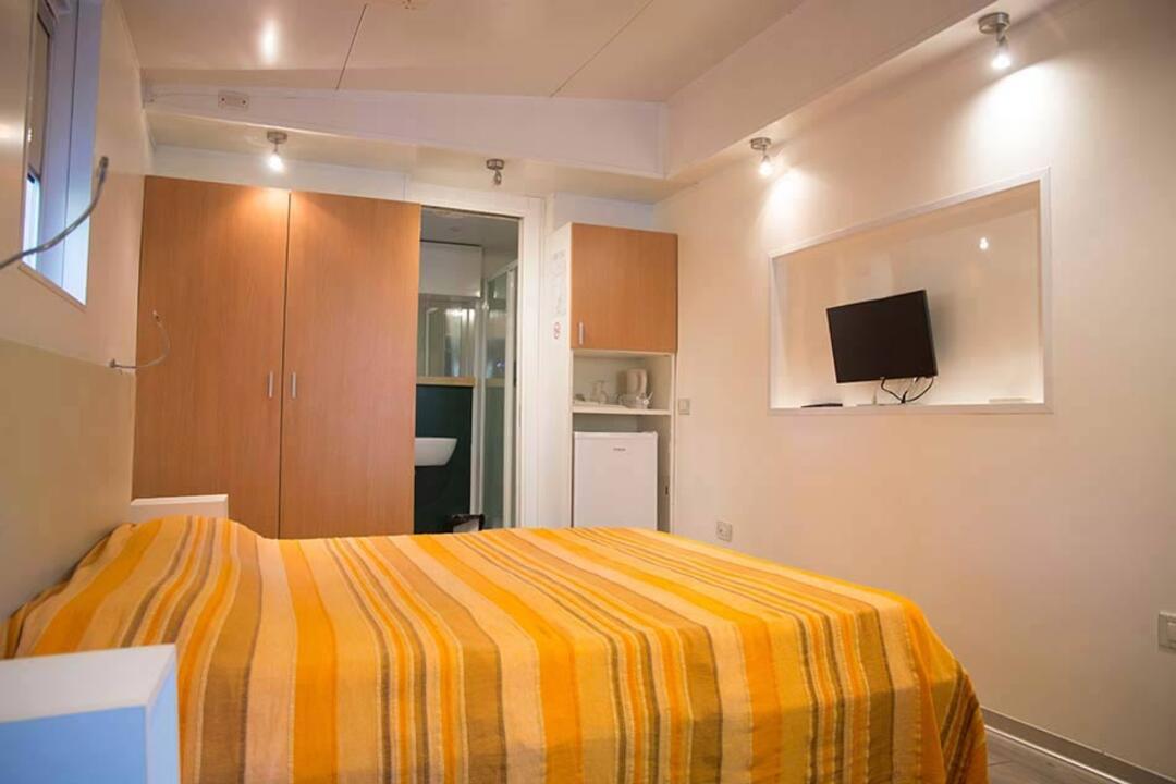 campinglecapanne en maxicaravan-holiday-homes-marina 025