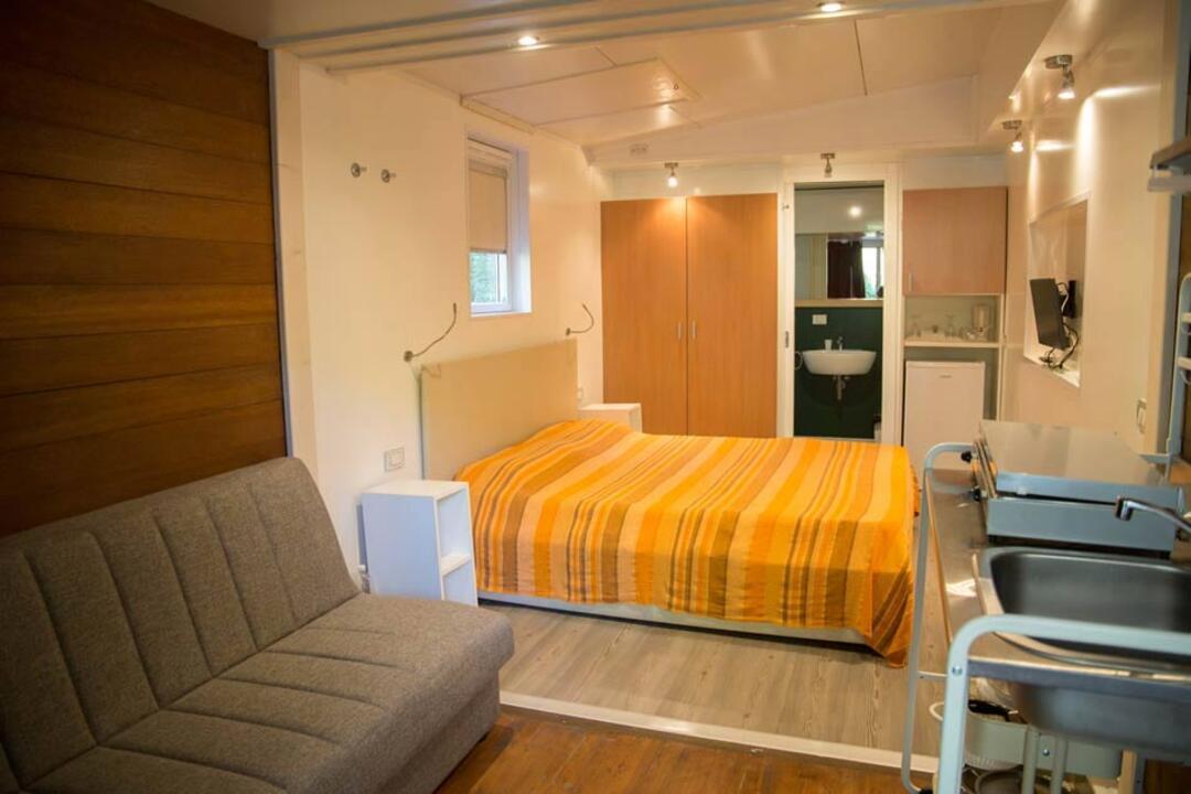 campinglecapanne en maxicaravan-holiday-homes-marina 028