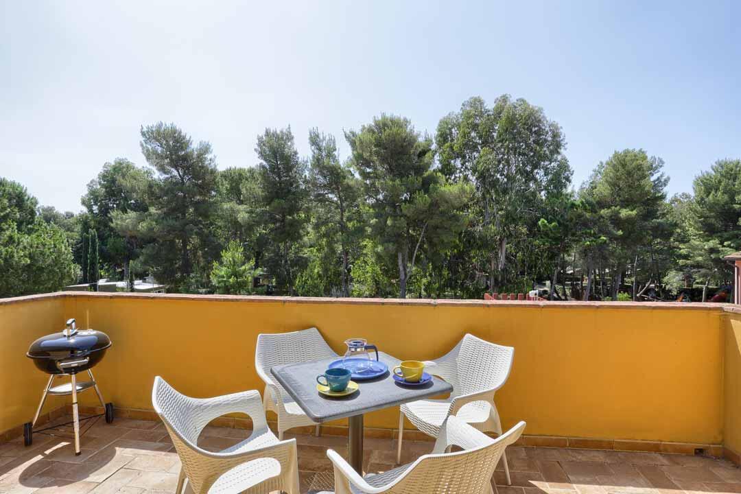 campinglecapanne nl eenkamerwoningen 024