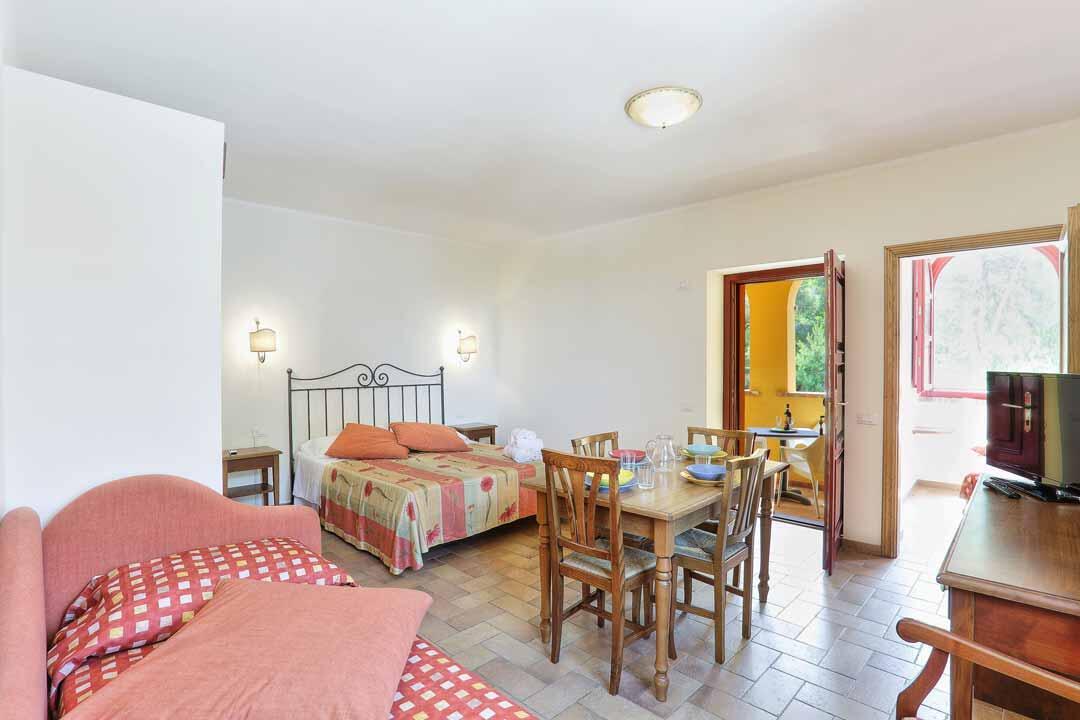 campinglecapanne nl eenkamerwoningen 026