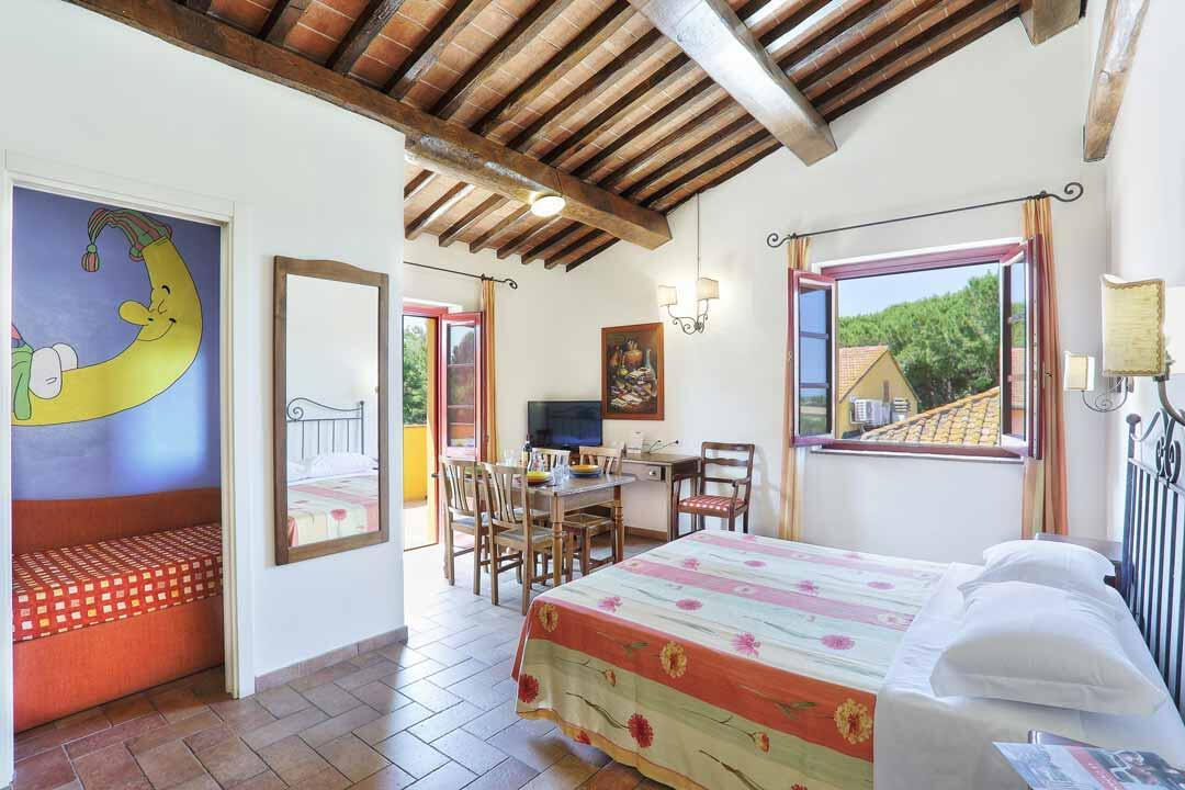campinglecapanne pl jednopokojowe-apartamenty 026