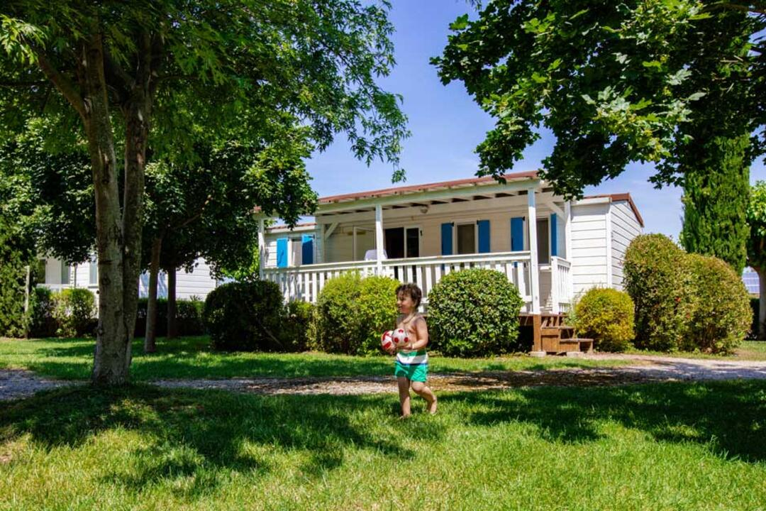 campinglecapanne pl domy-wakacyjne-maxicaravan-giglio-paradise 022