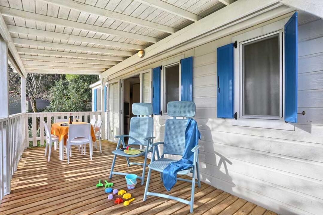 campinglecapanne de ferienhauser-maxicaravan-giglio-paradise 025