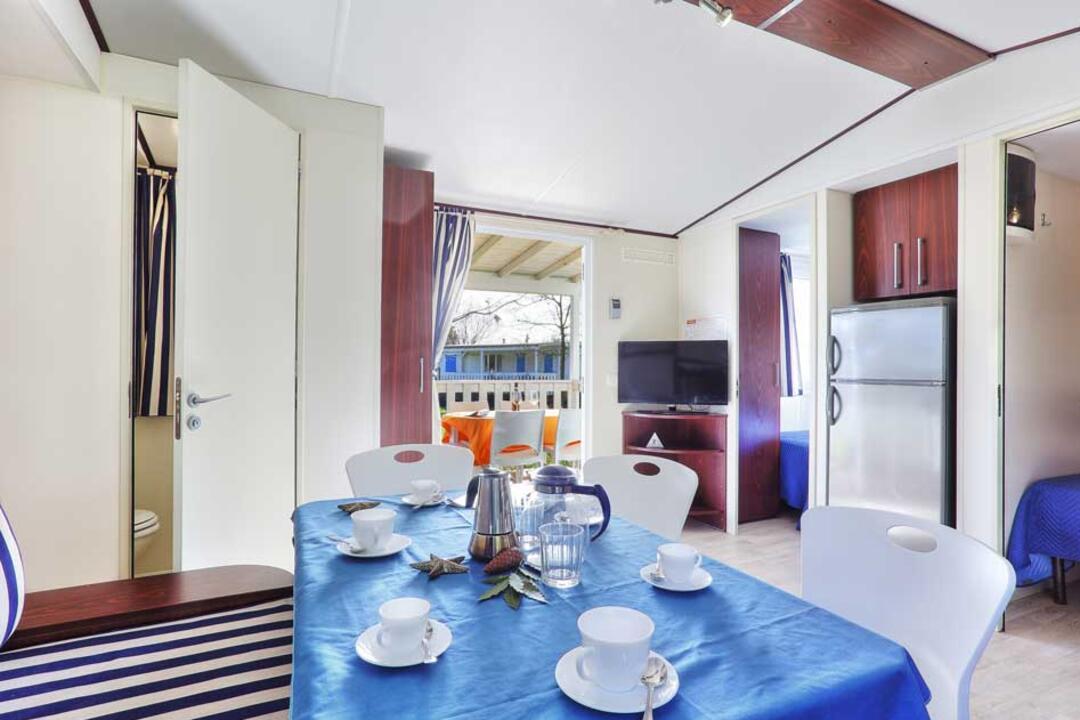 campinglecapanne en maxicaravan-giglio-paradise-holiday-homes 025