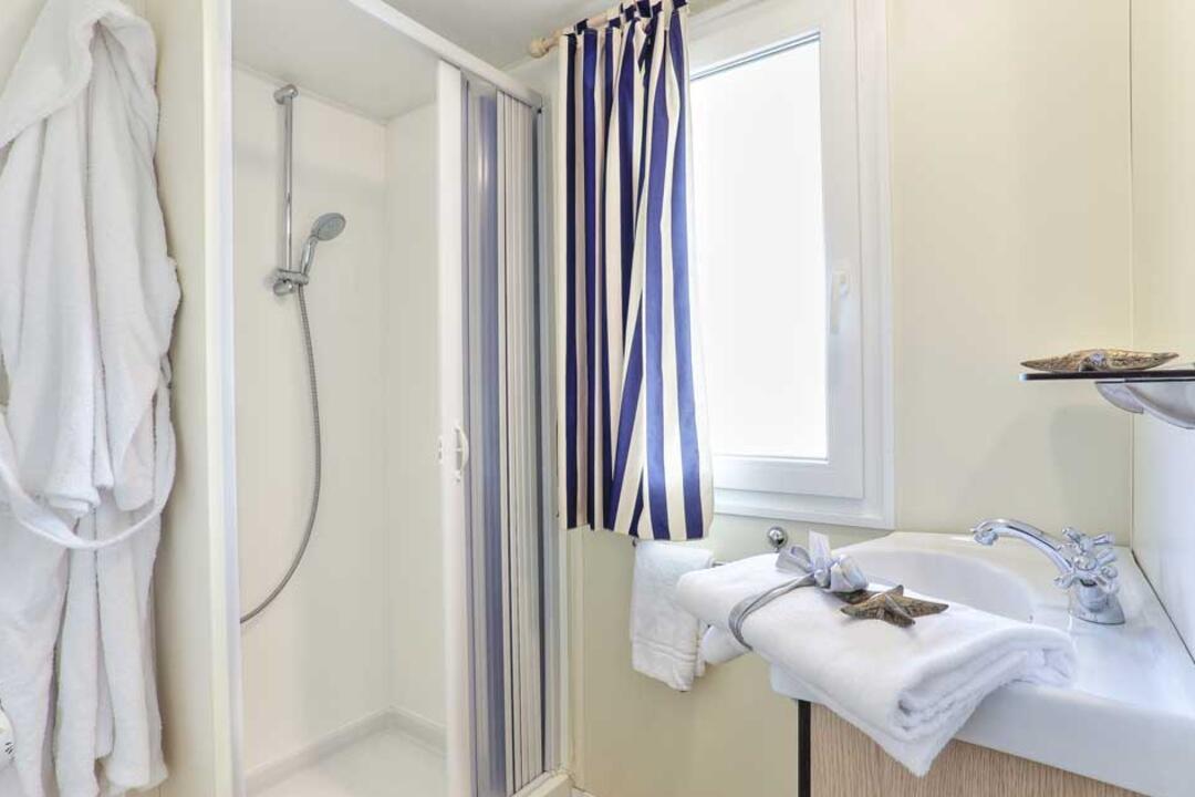 campinglecapanne en maxicaravan-giglio-paradise-holiday-homes 027