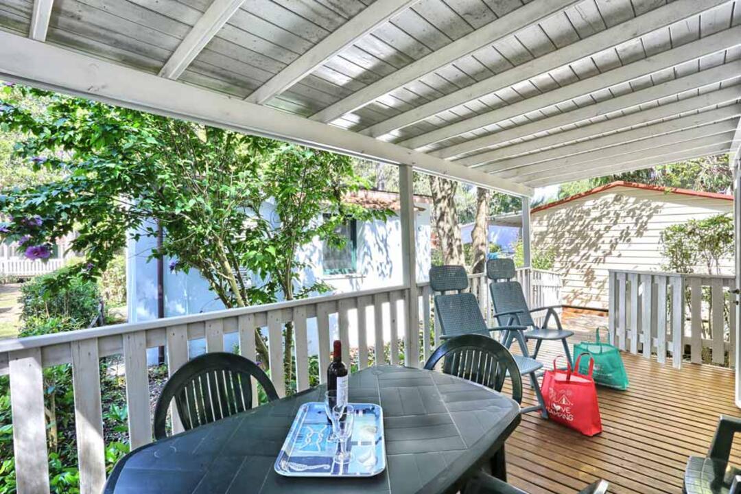 campinglecapanne pl domy-wakacyjne-maxicaravan-pianosa 024