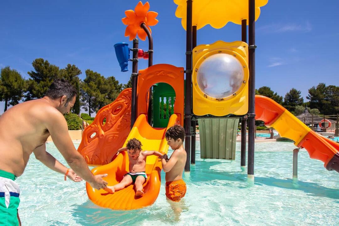 campinglecapanne da swimmingpool 023