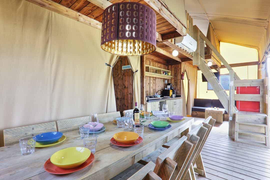 campinglecapanne de populonia 024