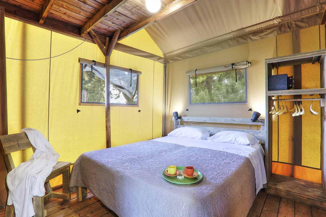 campinglecapanne de populonia 025
