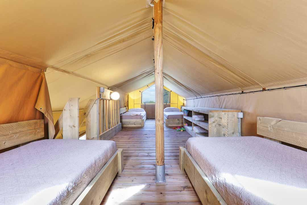 campinglecapanne de populonia 026