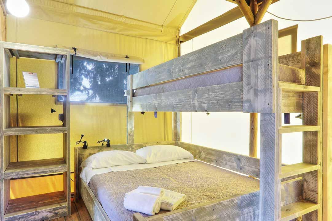 campinglecapanne fr populonia 027