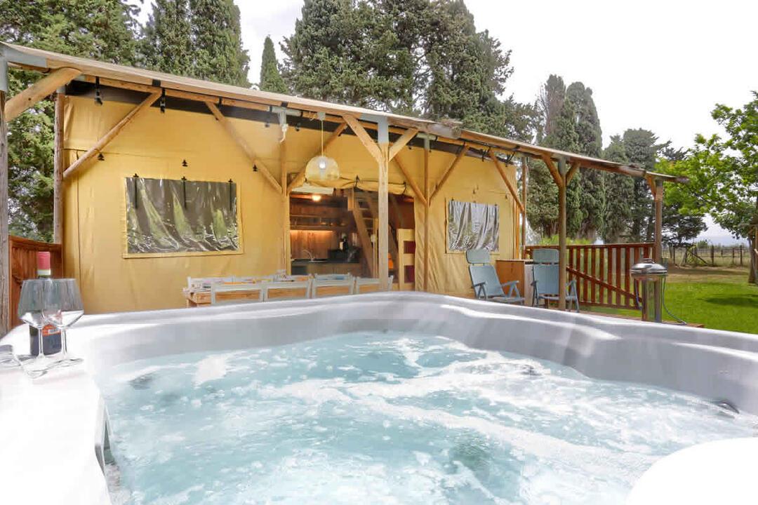campinglecapanne fr populonia 029