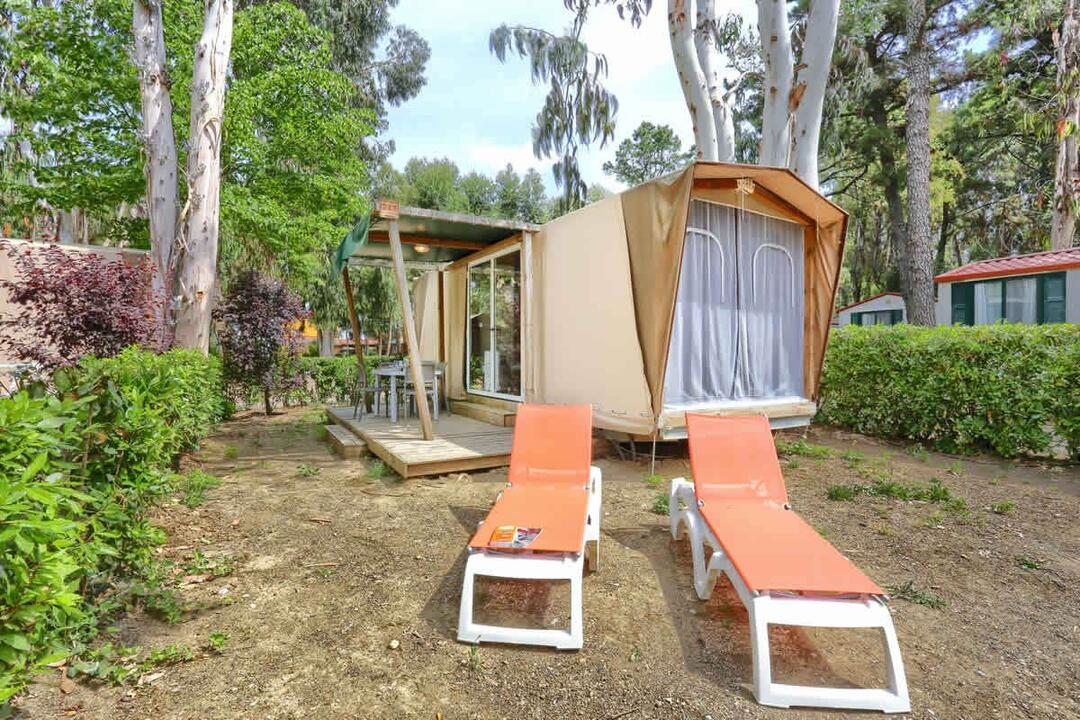 campinglecapanne en romito 022