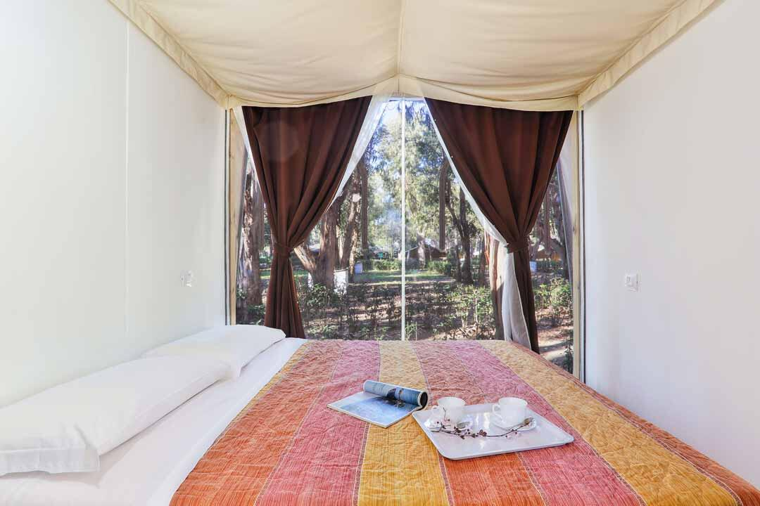 campinglecapanne en romito 024