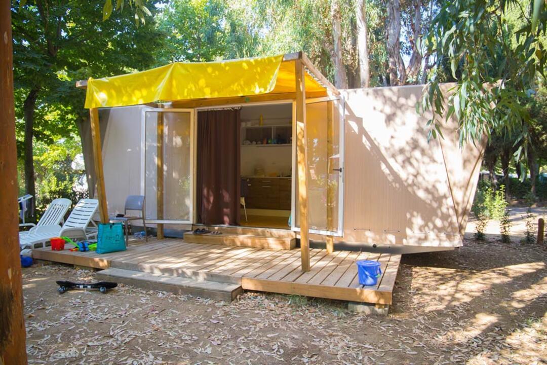 campinglecapanne en romito 028