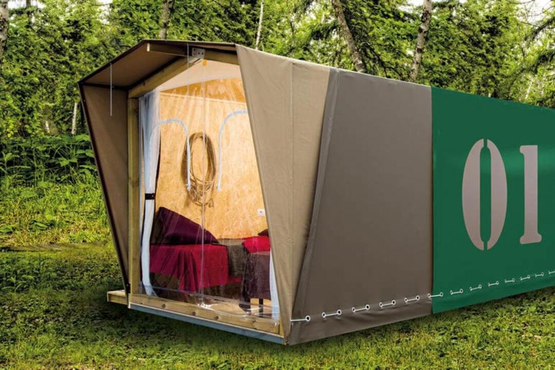 campinglecapanne fr romito 030