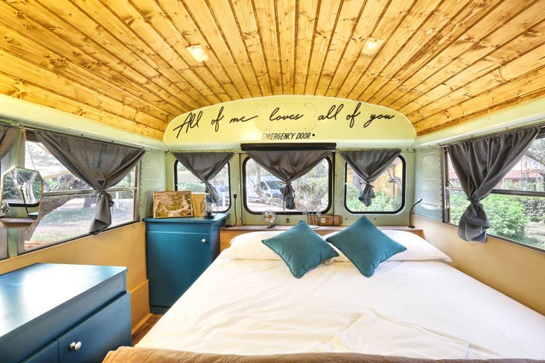 campinglecapanne nl school-bus 023