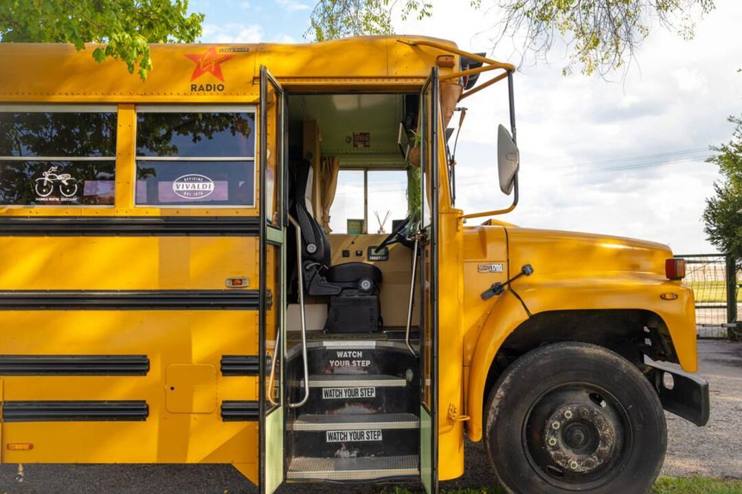 campinglecapanne fr school-bus 031