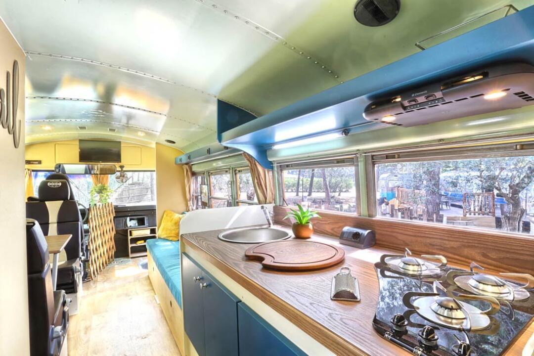 campinglecapanne nl school-bus 024