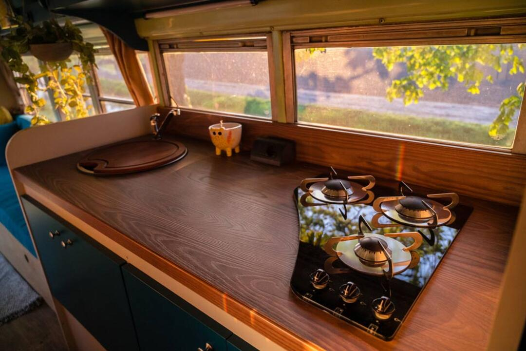 campinglecapanne nl school-bus 027