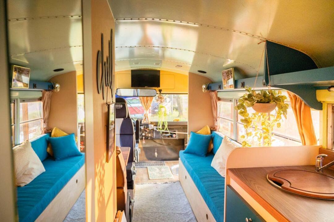 campinglecapanne nl school-bus 028