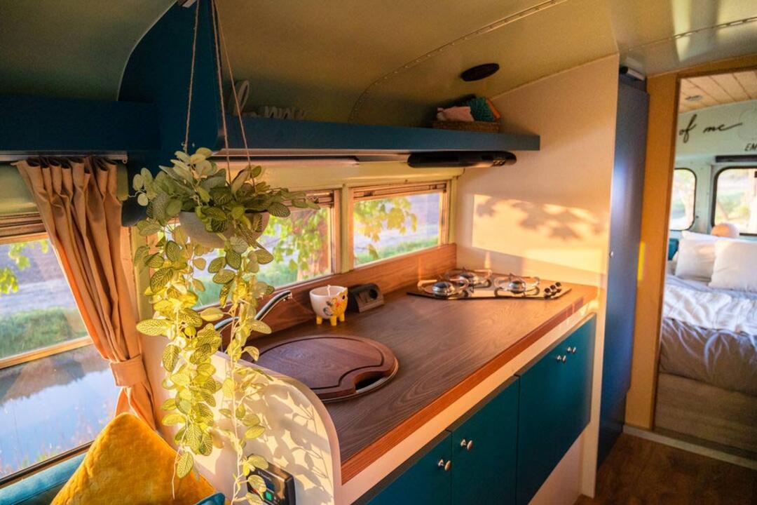 campinglecapanne nl school-bus 030