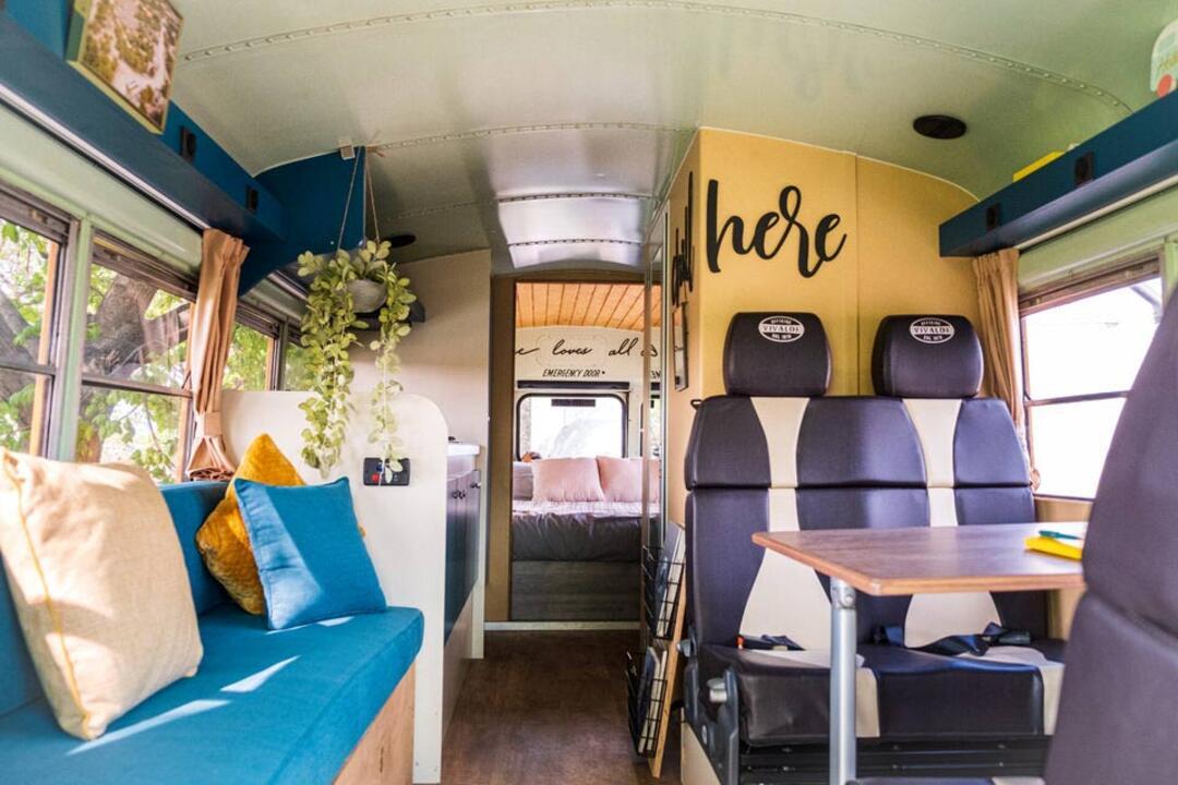 campinglecapanne nl school-bus 031